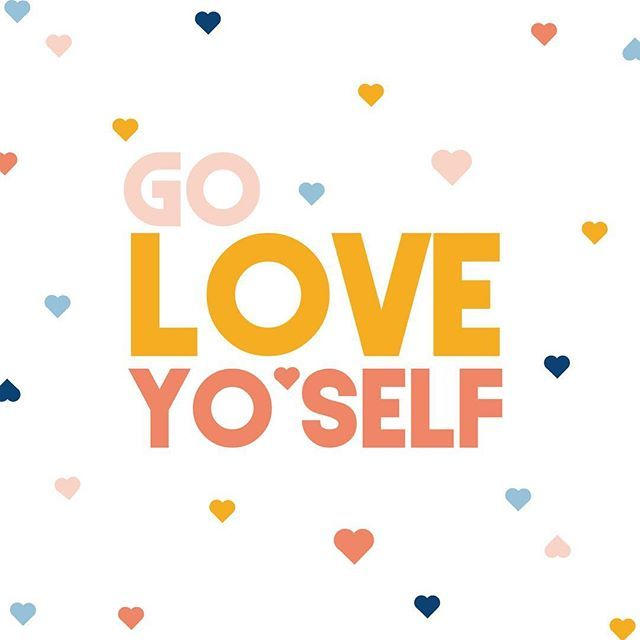 Go love yourself! Forgive yourself, uplift yourself, take good care of yourself, believe in yourself! Love is all Happy valentinesday # #love #loveisallyouneed #graphicdesign #brandstylist #illustration #illustratie #valentinesday #positivevibes #positivequotes #quoteoftheday #positivity #quote #selflove #novastudio @selflove_and_miracles @mindfulbali @dolly.nl