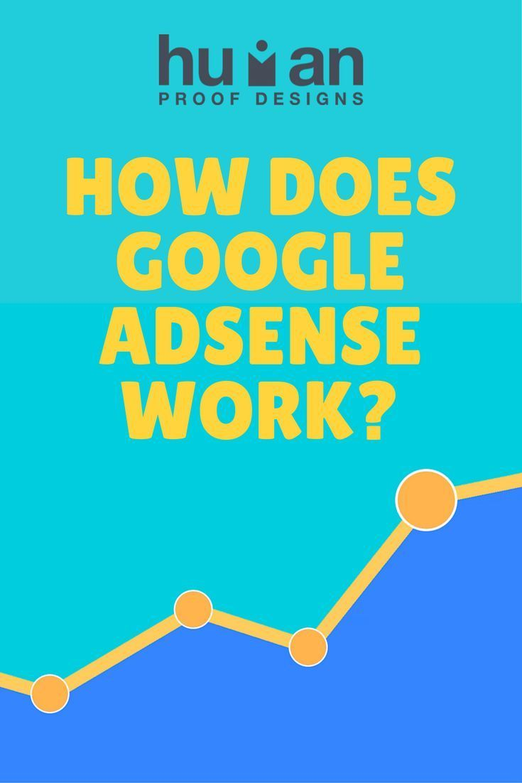 Google adsense has pro's and con's. Here's a quick checklist for those deciding whether to monetize their blog with adsense or affiliate marketing.