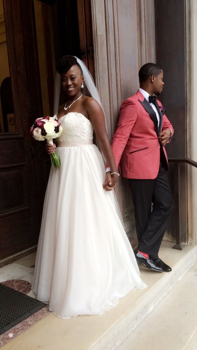 606 Best Favored Real Weddings Events Images On Pinterest