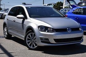 New & Used cars for sale in Australia - carsales.com.au