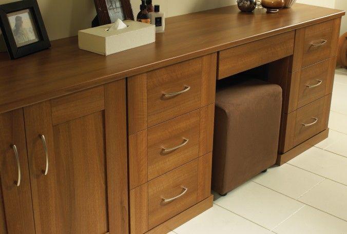14 best dressing table ideas images on pinterest. Black Bedroom Furniture Sets. Home Design Ideas