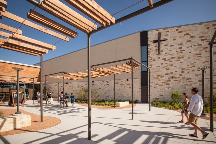 17 best images about gff churchworks churches on for Exterior building materials