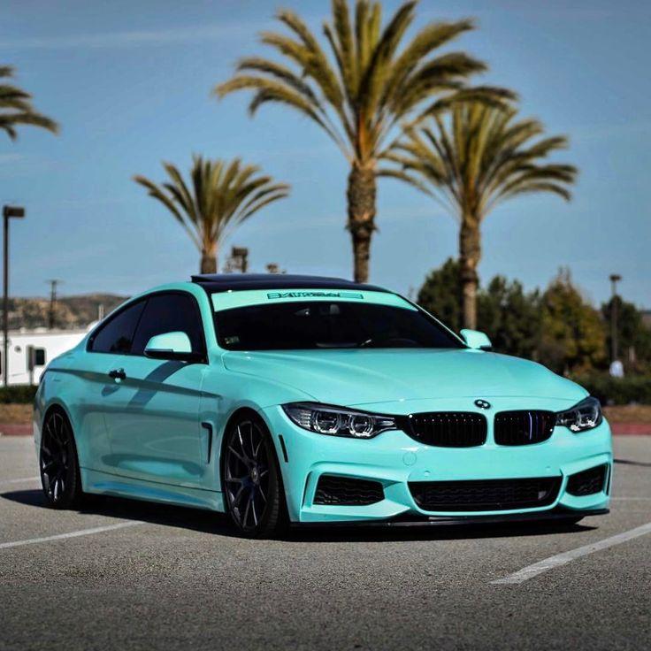 Bmw, Super Luxury Cars