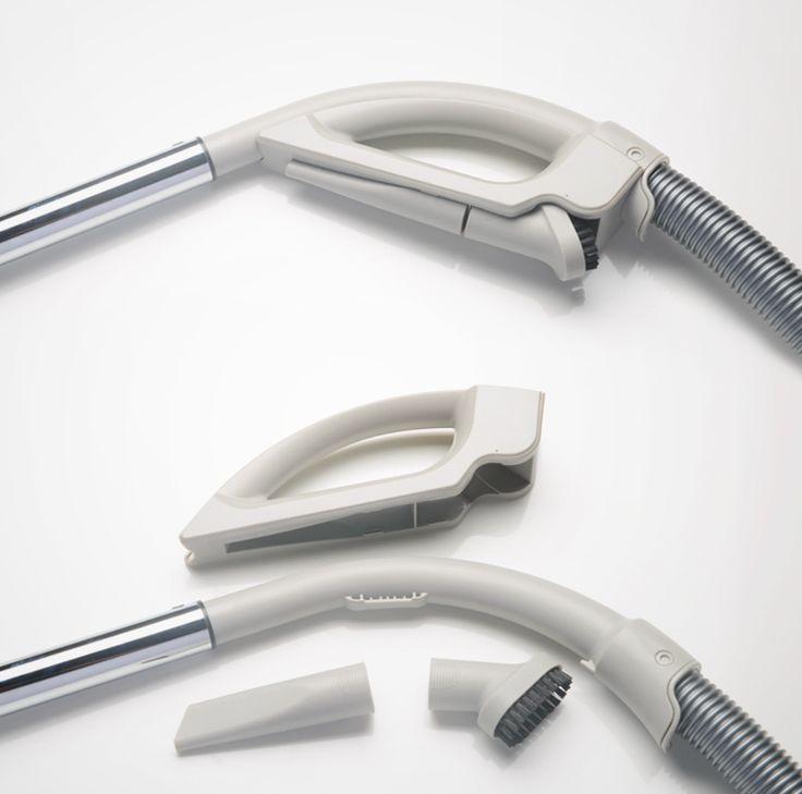 #Handles #Vacuum Cleaner VC 3013