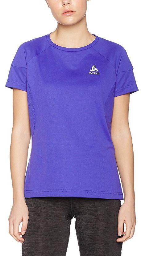 einzigartiger Stil billig für Rabatt verkauf usa online Odlo Damen T-Shirt s/s… | Angebote Sportbekleidung: Shirts ...