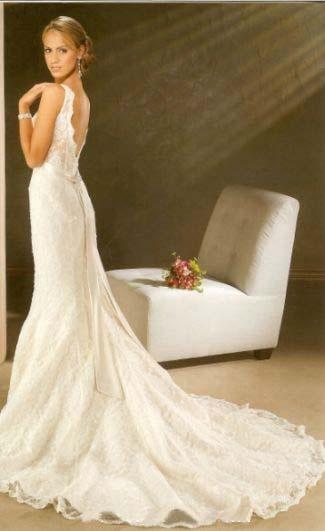 backless lace wedding dress: Lace Weddings, Wedding Dressses, Strapless Sweetheart Neckline, Discount Strapless, New Recipes, Gowns, Neckline Backless, Beautiful Training, Backless Lace Wedding Dresses