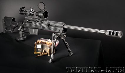 savage arms 110 338 lapua magdef wouldnt mind owning
