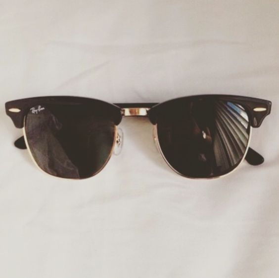 buy ray ban wayfarer sunglasses online  fake ray bans sunglasses for sale, replica ray bans online, buy cheap discounted ray ban sunglasses online, brand new ray ban sunglasses online,