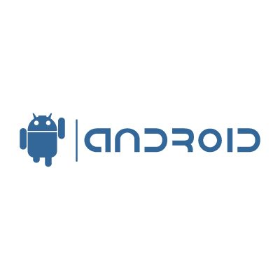 Android logo for free download