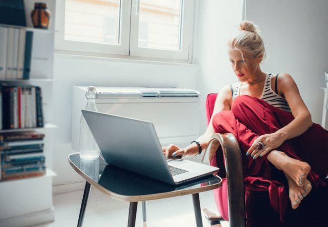 Como Prosperar Trocando Seu Emprego Por um Negócio Próprio