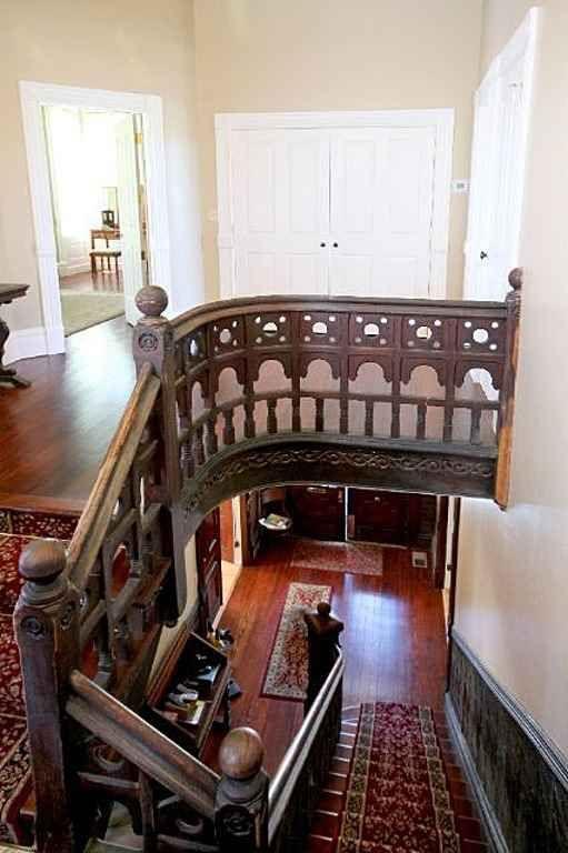 Victorian House Furniture 119 best eastlake craftsman images on pinterest | victorian