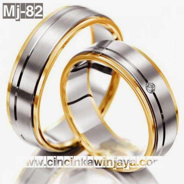 Cincin Kawin  - cincinkawinjaya.com Jual cincin kawin pernikahan | toko batu akik bacan berlian toko cincin kawin pernikahan emas palladium dan perak harga murah berkualitas tinggi. cincin batu akik bacan dan berlian eropa, bergaransi dan terpercaya.  Hubungi: 085641026313 085641026313 085641026313 Pin BB:29AB0517  Website: http://www.cincinkawinjaya.com    cincin-kawin mj-82