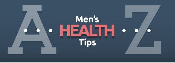 Last year, I wrote a piece for nuts.com to celebrate Men's Health Month (view here).  This year, I was told the information was used for an infographic in attribution to David Samadi, MD.  You may have seen him on Fox News, in the Huffington Post, or in one of his several videos.  Learn more about […]