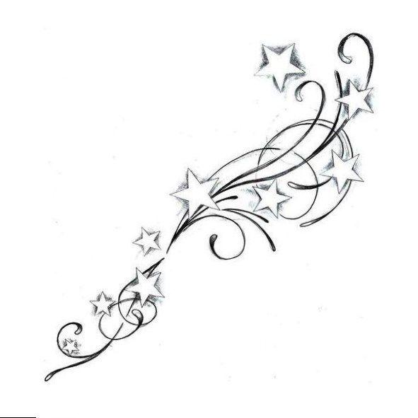 #designtattoo #tattoo tribal snake designs, tattoo images, sun tattoo on shoulder, sleeves for women tattoos, bird and tree tattoo, tattoo band, memorial tattoos mom, mens lotus tattoo, new polynesian tattoo, aztec tribal arm tattoos, what does a lotus tattoo mean, temporary tattoo face, tattoo rate, sleeve tattoo ideas for women, inkjet tattoo paper, koi lotus tattoo designs