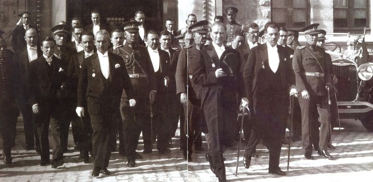 #Ataturk #Atatürk