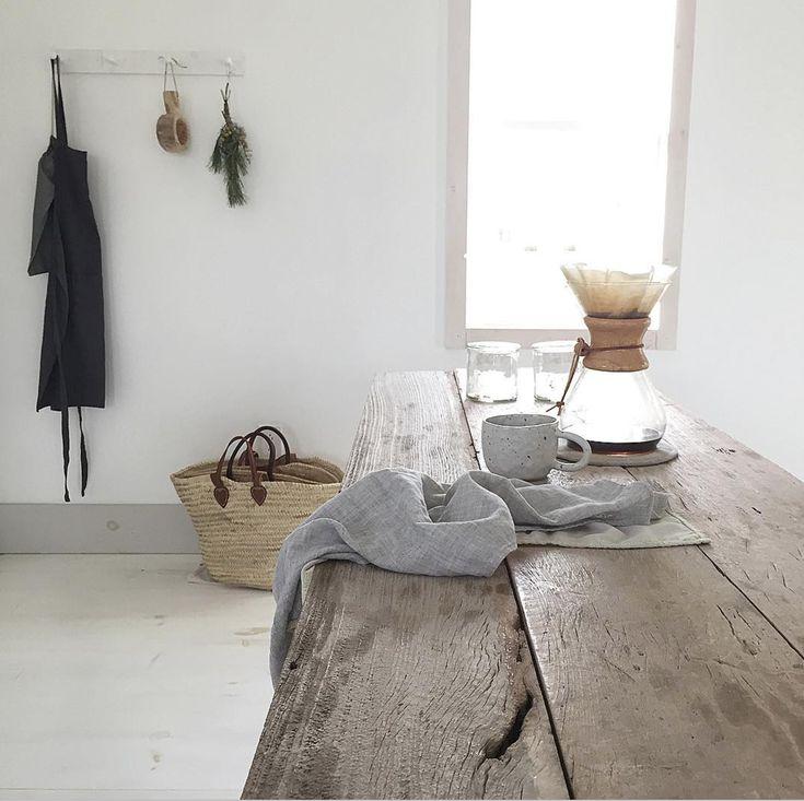 1000 Ideas About Simple Outdoor Kitchen On Pinterest