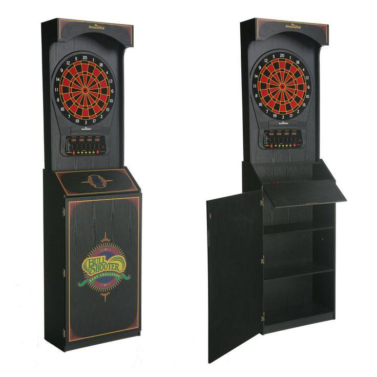 Best 25+ Electronic dart board ideas on Pinterest | Best ...