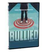Bullied is a documentary film that chronicles one student's ordeal at the hands of anti-gay bullies and offers an inspiring message of hope to those fighting harassment today.