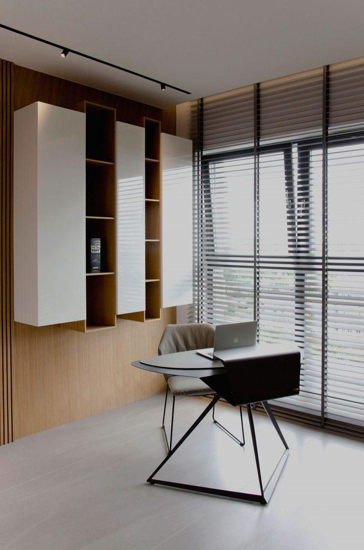 Apartment in Pastels by Izabela Gajewska (23)