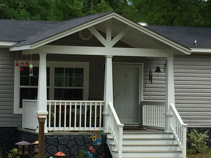 Best 20 porch roof ideas on pinterest porch cover for Front porch add ons