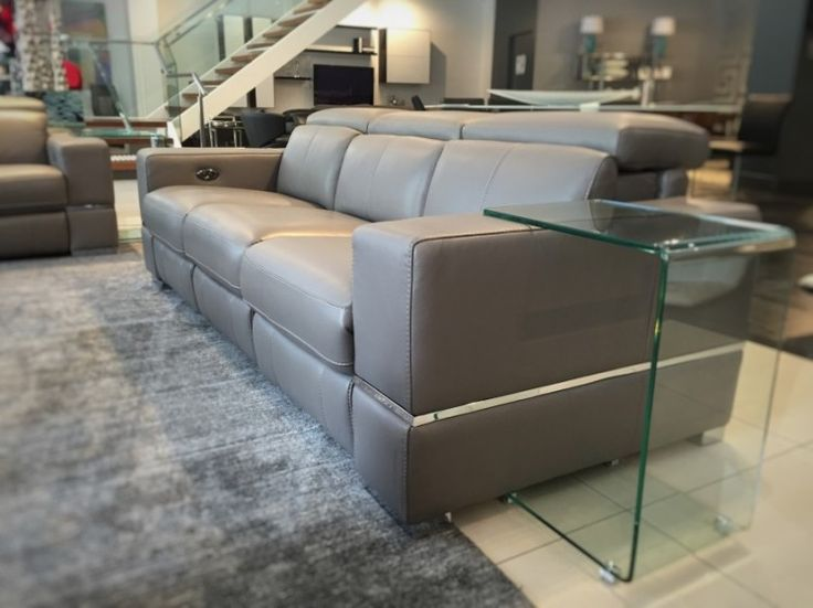 Eden Recliner Lounge  he new Eden Recliner Lounge available in Leather and Fabric incorporates all the latest features.  Designed to be modern and timeless yet provide comfort of a Recliner.  Also available as a Corner Sofa, bring your floor plans in and the modular's can be put together to suit your home.