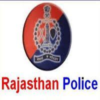 #Rajasthan Police Constables Recruitment 2017- #SarkariResult