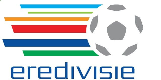 Free Betting Tips - All upcoming matches Netherlands Eredivisie for today and season 2016/2017. Soccer Netherlands Eredivisie fixtures, schedule, next matches - Receive Free Betting Tips from Our Pro Tipsters Join Over 76,000 Punters who Receive Daily Tips and Previews from Professional Tipsters for FREE