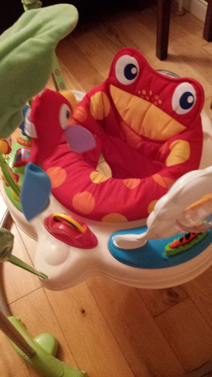 fisher price soothe and glow owl instructions