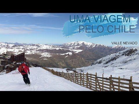 Valle Nevado: 5 dicas para quem quer comer bem, esquiar e conhecer a região | Donna