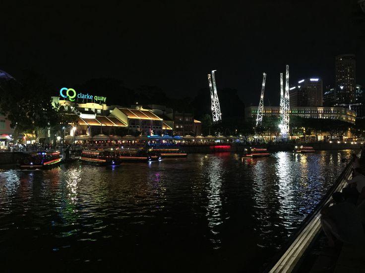 @clarke quay.sg