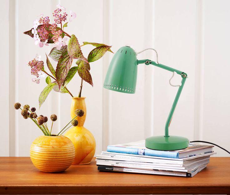Design Your Own Lamp 462 best lamp shades images on pinterest   lamp shades, lights and