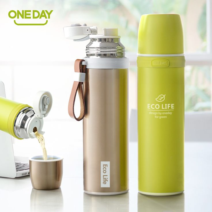 best price hot thermos cup stainless steel thermo tumbler vacuum flask insulated car coffee mug #stainless #steel #bottles