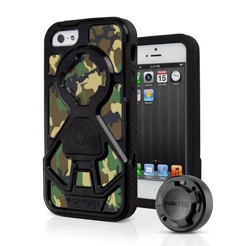 18 Best Iphone 5 5s 5c Accessories Images On Pinterest