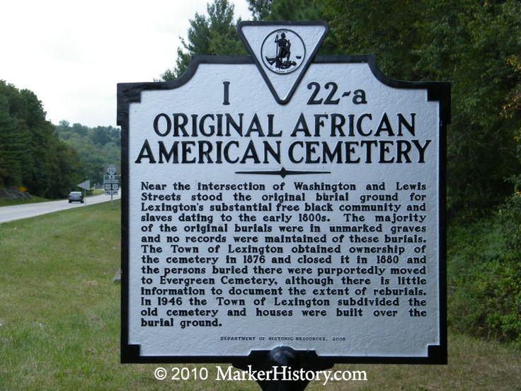 Indian Tribe Lands Virginia