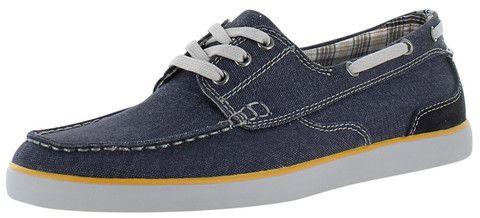 Buy Clarks Jax Boat Shoes