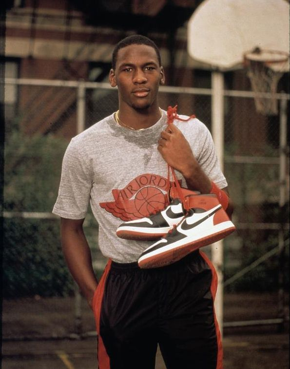 """Michael Jeffrey Jordan (born February 17, 1963), also known by his initials, MJ, is an American former professional basketball player, entrepreneur, and majority owner and chairman of the Charlotte Bobcats. His biography on the National Basketball Association (NBA) website states, """"By acclamation, Michael Jordan is the greatest basketball player of all time.""""  Jordan was one of the most effectively marketed athletes of his generation and was considered instrumental in popularizing the NBA…"""