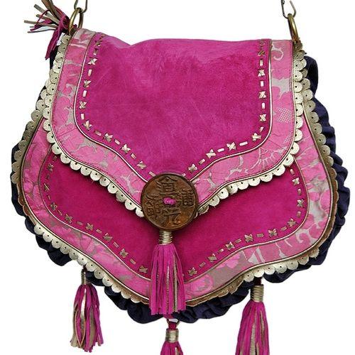 #Boho #Gypsy Boho Glam