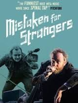 http://watchmovies4k.net/watch-mistaken-for-strangers-online-2013/ Watch Mistaken for Strangers Online    Directed By : Tom Berninger  Written By : Tom Berninger  Genres : Documentary, Comedy, Music  Year : 2013