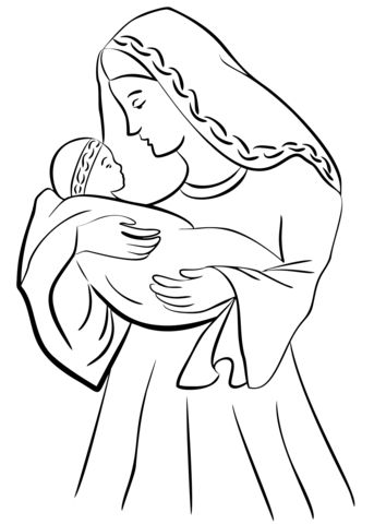 best 25 jesus coloring pages ideas on pinterest nativity coloring pages jesus drawings and. Black Bedroom Furniture Sets. Home Design Ideas
