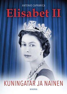 elizabeth ii minerva