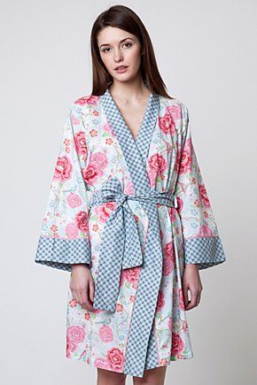192 best Sleepwear, Robes, Nightwear images on Pinterest | Pjs, Sexy ...