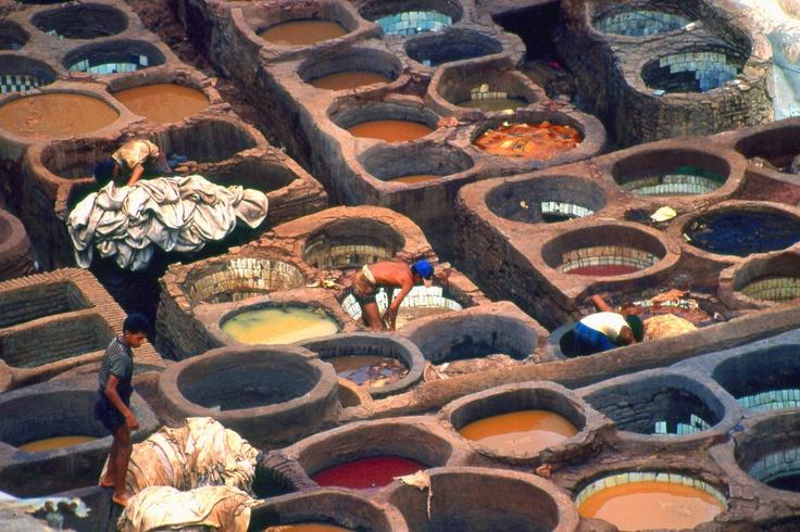 Tour del Marocco e delle città imperiali...    http://www.lacabanaviaggi.com/it/offerte-viaggi/filter/d_Tour+del+Marocco-t_-t2_-p_-s_1