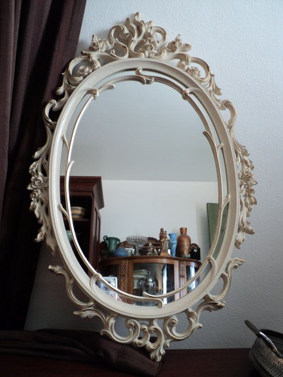 30 best Mirrors images on Pinterest   Mirror mirror, Mirrors and ...