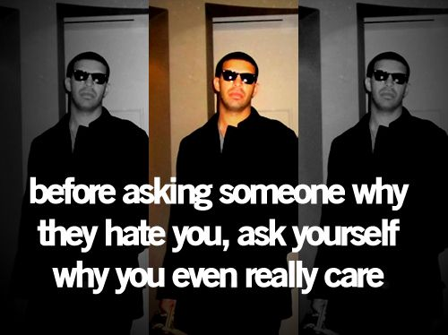 1000+ Images About Haters On Pinterest