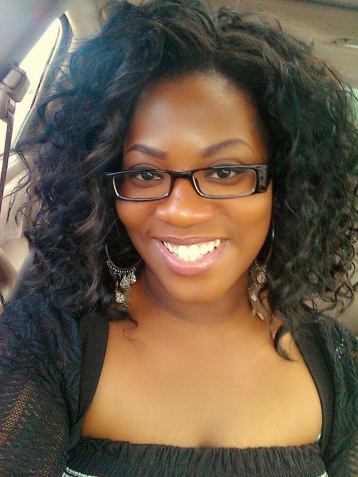 Half Wig (Vanessa Synthetic Hair Half Wig Express Weave ...