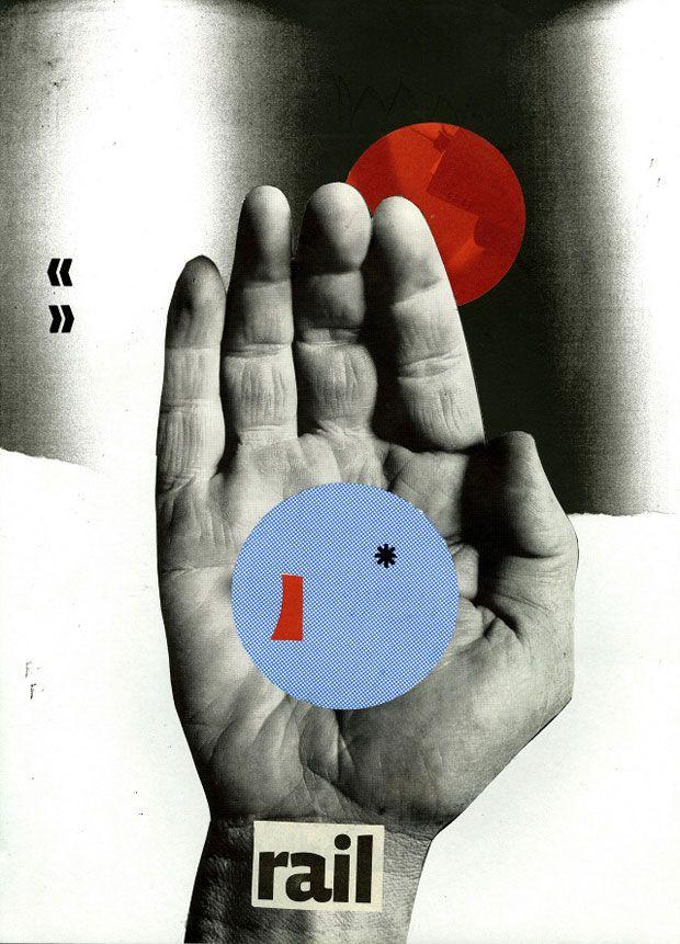 http://www.forgotten-hopes.com/wp-content/uploads/2011/10/andrei-cojocaru-06.jpg