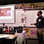 Byrdseed - tons of resources for teaching gifted students