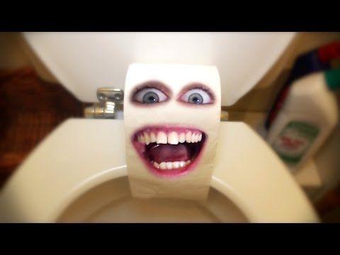 #SQUEEZIE ▶ LA MEILLEURE #CACHETTE POSSIBLE ! - #PropHunt (#Garry's #Mod) - #YouTube - #Video #Humour partagée par #PetitBuzz via #Scoopit - Le Petit #Blog du #Buzz ! Petitbuzz.com