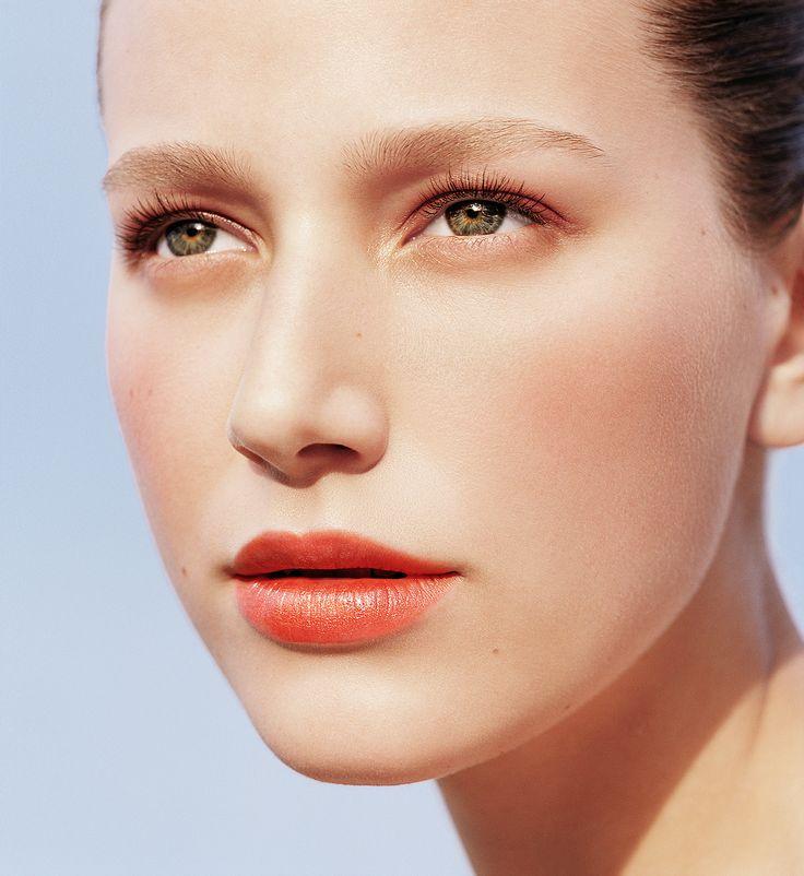Gyslain YARHI http://www.gyslainyarhi.com   #beauty #nude #skin