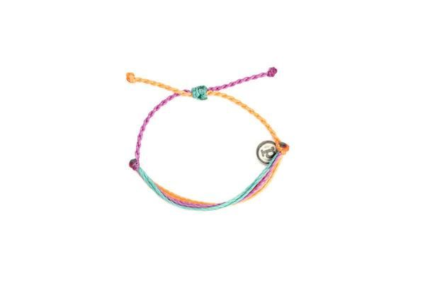 Baby Bracelets - Wish You Were Here Baby